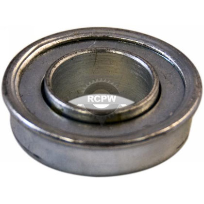 Picture of BEARING, FLANGE BALL