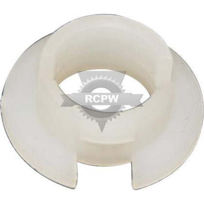 Picture of BUSHING, 3/8 PLASTIC