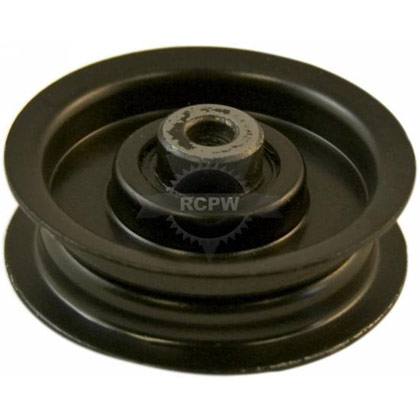 Picture of PULLEY, IDLER, V21