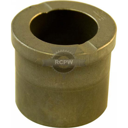 Picture of BEARING, AXLE, PM