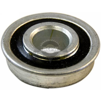 Picture of BEARING, 9/16 ID