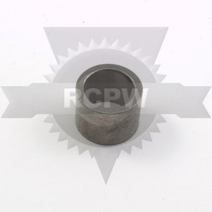 Picture of BEARING, TAPER, V21