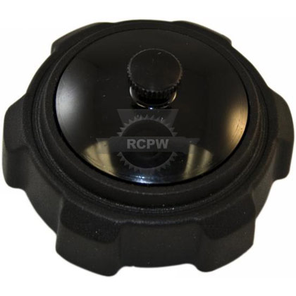 Picture of GAS CAP, 25