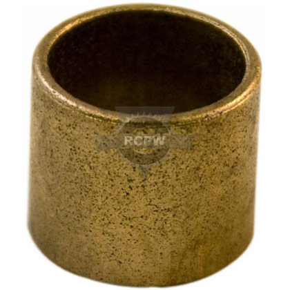Picture of BEARING, SLEEVE, .875