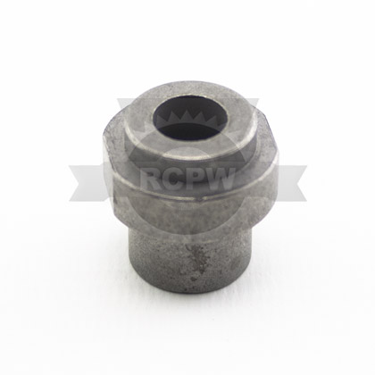 Picture of BUSHING, V21