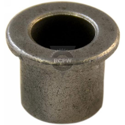 Picture of BEARING, FLANGE, 9/16