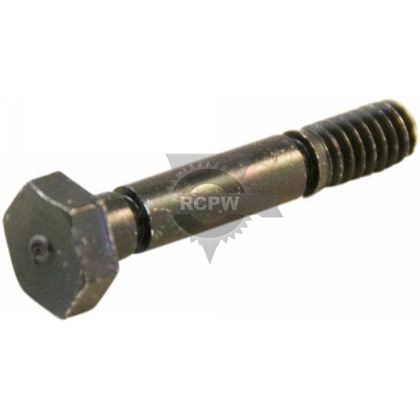 Picture of BOLT, SHEAR