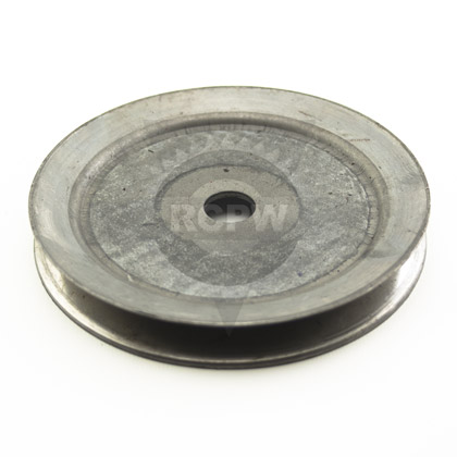 Picture of PULLEY, 5.75 OD