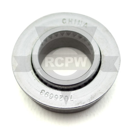 "Picture of BEARING, 3/4"" BORE"