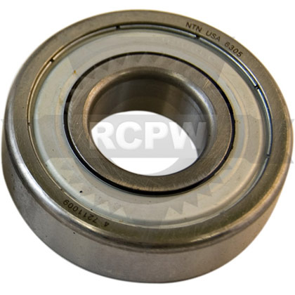 Picture of BEARING, BALL