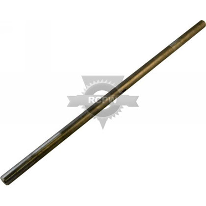 Picture of (S) SHAFT, AUGER