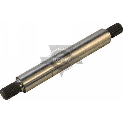 Picture of SHAFT, HEAT TREATED G