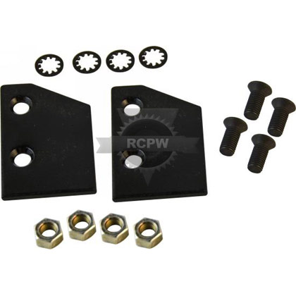 Picture of AIR LIFT KIT, 21