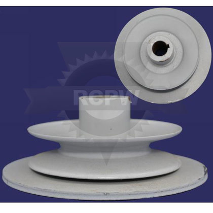 Picture of DISC, STEEL DRIVE