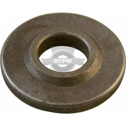 Picture of WASHER, SPINDLE