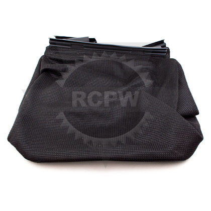 "Picture of 22"" Rear Grass Bag"