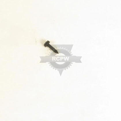 Picture of SCREW 10-16X.75 SLHWA