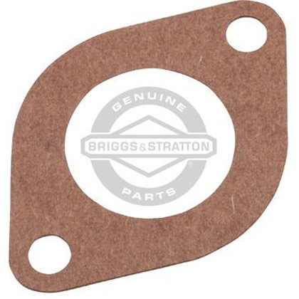 Picture of GASKET-INTAKE