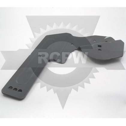 Picture of Lower Handle Bracket