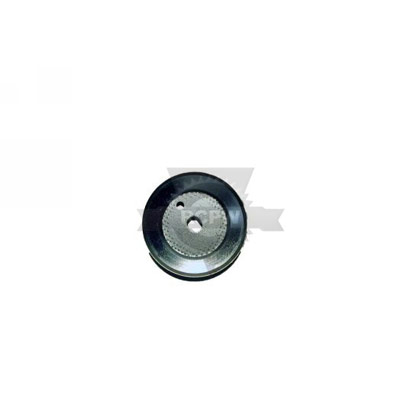 Picture of PULLEY CUTTING HEAD T