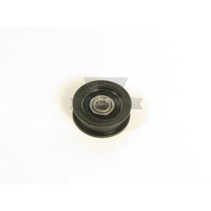 Picture of PULLEY.3L IDLER NYL.B
