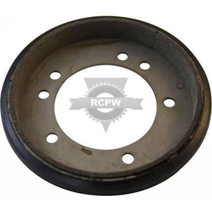 Picture of KIT, FRICTION RING