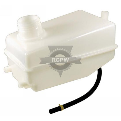 Picture of FUEL TANK ASSY MER
