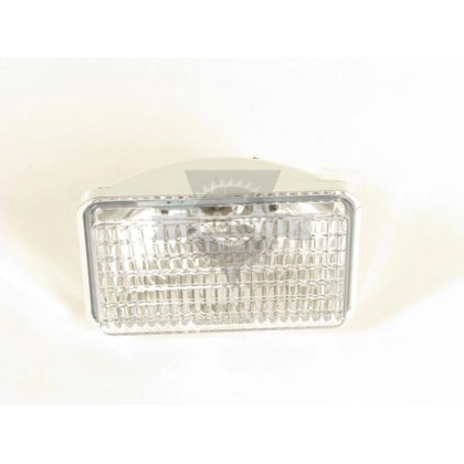 Picture of LIGHT, HALOGEN JW5390
