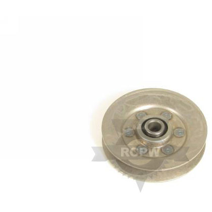 Picture of PULLEY IDLER #3