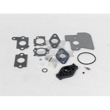 Picture of KIT-CARB OVERHAUL