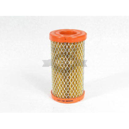 Picture of FILTER-AIR CLEANER CARTRIDGE