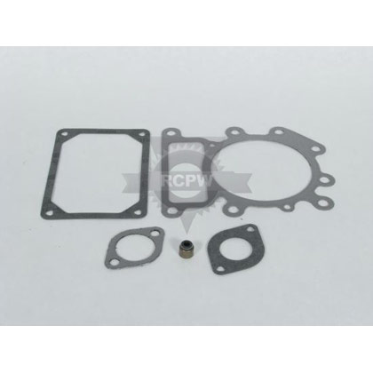 Picture of GASKET SET-VALVE