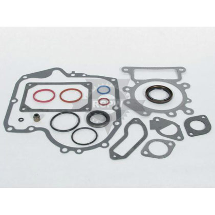 Picture of GASKET SET-ENGINE