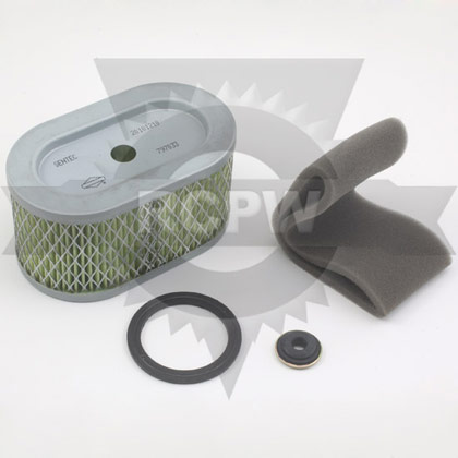 Picture of FILTER-AIR CLEANER CA