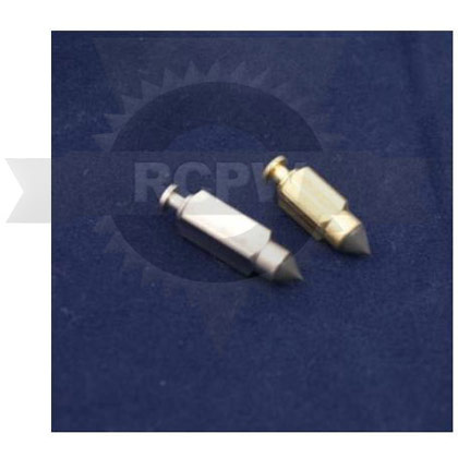 Picture of VALVE-FLOAT NEEDLE