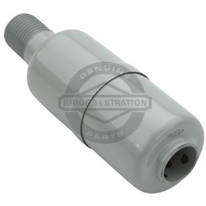 Picture of MUFFLER