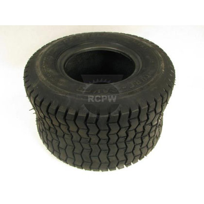Picture of 18X9.5-8TIRE/TURF SE
