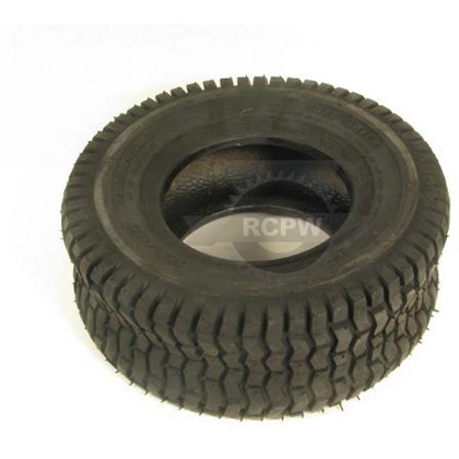 Picture of 13X5.0-6TIRE/TURF SE