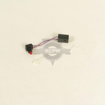 Picture of SEAT SWITCH KIT-MURR