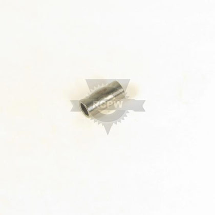 Picture of BEARING SPACER P/M