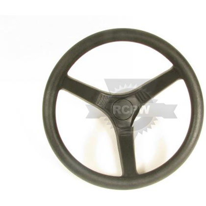 Picture of STEERING WHEEL STANDA