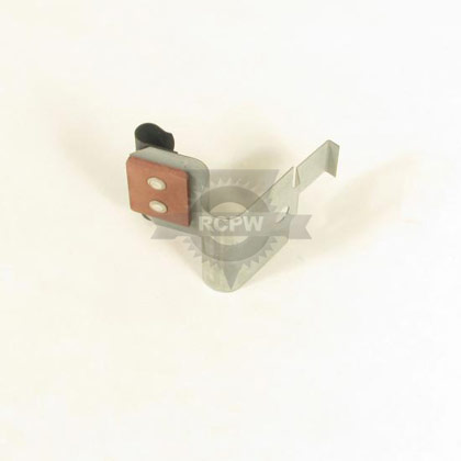 Picture of SPRING ASSY-BRAKE