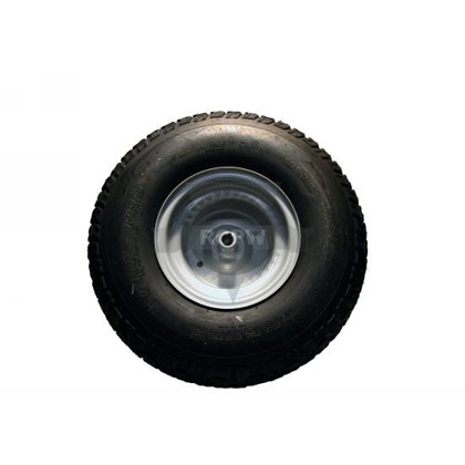 Picture of 20X8.00 WHL ASSY II