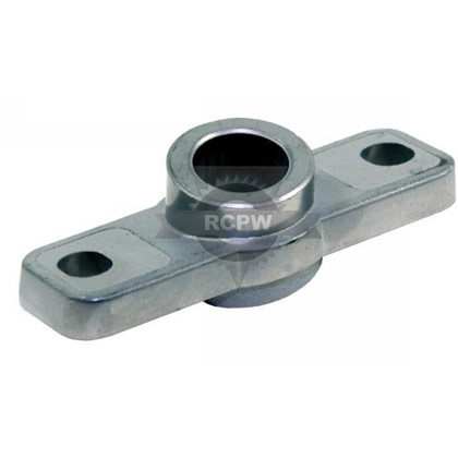 Picture of BEARING - LOWER