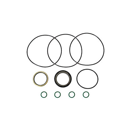 Picture of Seal Kit for hydraulic motors