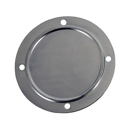 Picture of Reservoir Cleanout Filter Cover Plate (for CPA56)