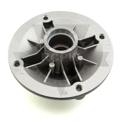 Picture of Spindle Housing