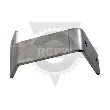 Picture of Cable Bracket
