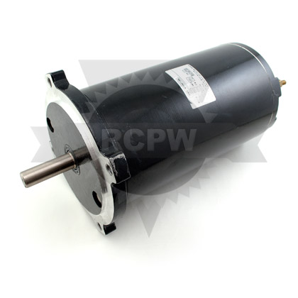 Picture of 1/2 HP 1750RPM V-Maxx Auger Motor