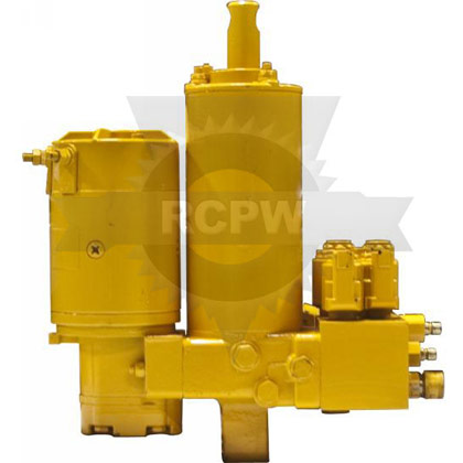 Picture of Refurbished Meyer E68 Snow Plow Pump